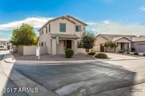 18172 N CALACERA Street, Maricopa, AZ 85138