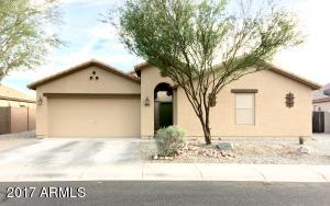 25661 W MAGNOLIA Street, Buckeye, AZ 85326