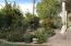 Custom-Designed Secret Garden