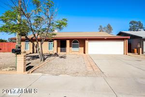 3046 W VILLA RITA Drive, Phoenix, AZ 85053