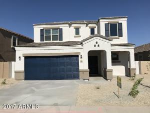 30249 W CATALINA Drive, Buckeye, AZ 85396