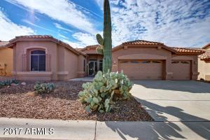 7803 E WILDCAT Drive, Gold Canyon, AZ 85118