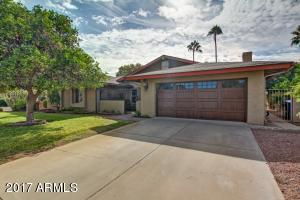1951 E RANCH Road, Tempe, AZ 85284