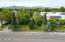 3714 E CAMPBELL Avenue, Phoenix, AZ 85018