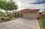 8923 E CONQUISTADORES Drive, Scottsdale, AZ 85255
