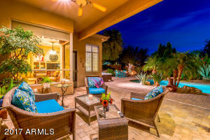 5745 E NIGHT GLOW Circle, Scottsdale, AZ 85266