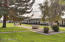 13095 N 99TH Drive, Sun City, AZ 85351