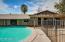 4339 N 63RD Drive, Phoenix, AZ 85033