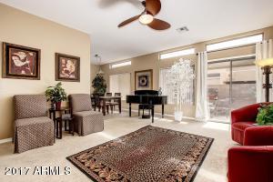 1650 S CRISMON Road, 14, Mesa, AZ 85209