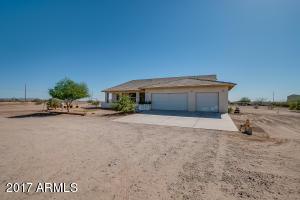 40075 W WILD HORSE Trail, Maricopa, AZ 85138