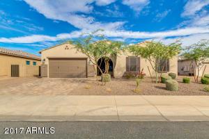 18160 W DEVONSHIRE Avenue, Goodyear, AZ 85395
