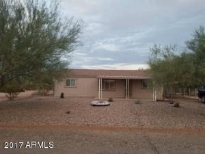 3291 N RALSTON Road, Maricopa, AZ 85139