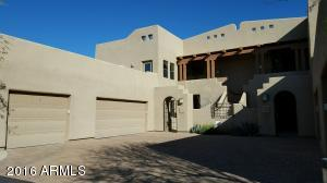 36601 N Mule Train Road, 5A, Carefree, AZ 85377