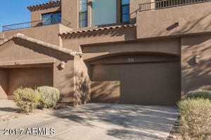 16600 N THOMPSON PEAK Parkway, 1009, Scottsdale, AZ 85260