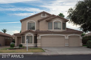 509 W HARVARD Avenue, Gilbert, AZ 85233