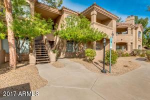 15095 N THOMPSON PEAK Parkway, 1002, Scottsdale, AZ 85260