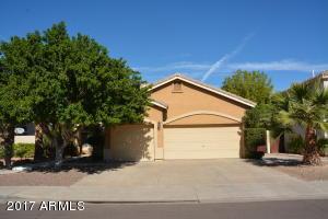 2620 W MEGAN Street, Chandler, AZ 85224