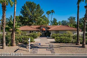 13459 N 84TH Street N, Scottsdale, AZ 85260