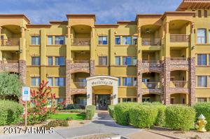 5350 E DEER VALLEY Drive, 1423, Phoenix, AZ 85054
