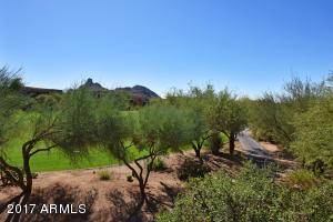 10260 E WHITE FEATHER Lane, 2058, Scottsdale, AZ 85262