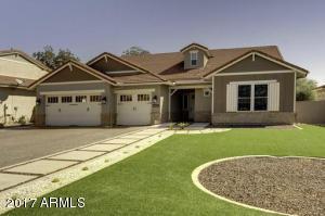 Property for sale at 5319 N 2nd Street, Phoenix,  Arizona 85012