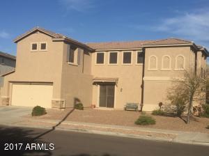3724 E SUNDANCE Avenue, Gilbert, AZ 85297