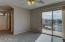 11401 W YAVAPAI Street, Avondale, AZ 85323