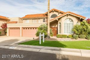 Property for sale at 10387 N 99th Street, Scottsdale,  Arizona 85258