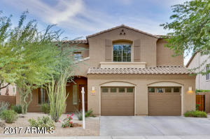 8447 W TETHER Trail, Peoria, AZ 85383