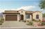 26657 W QUAIL Avenue, Buckeye, AZ 85396