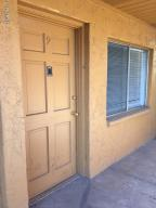 424 W 9TH Street, 9, Tempe, AZ 85281