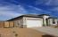 13608 W REMUDA Drive, Peoria, AZ 85383