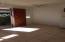 4003 N PARKWAY Avenue, 9, Scottsdale, AZ 85251