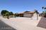2724 W EVANS Drive, Phoenix, AZ 85053