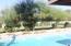6346 E GOLD DUST Avenue, Paradise Valley, AZ 85253