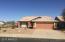 7570 W JENAN Drive, Peoria, AZ 85345