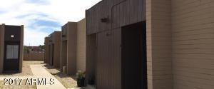 115 W HILL Drive, Avondale, AZ 85323