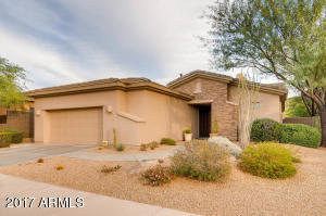 Exceptional Home with curb appeal located on a quiet Cul-de-Sac
