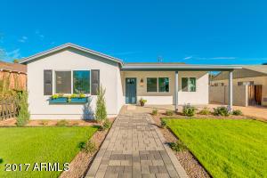 342 W TURNEY Avenue, Phoenix, AZ 85013