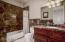 3rd en suite bath