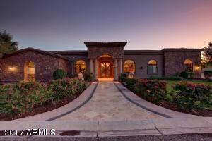 Property for sale at 10011 W Villa Lindo Drive, Peoria,  Arizona 85383