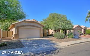 620 S Chippewa Drive, Chandler, AZ 85224