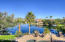 10387 N 99th Street, Scottsdale, AZ 85258