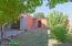 6744 W ROMA Avenue, Phoenix, AZ 85033