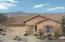 1256 N 165TH Avenue, Goodyear, AZ 85338