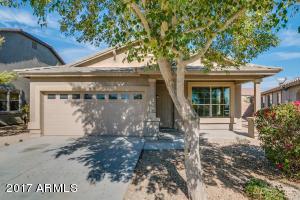 3110 W T RYAN Lane, Phoenix, AZ 85041