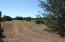 8413 N Apache County Road, 2 & 3, Vernon, AZ 85940
