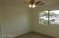 35587 N MIRANDESA Drive, San Tan Valley, AZ 85143