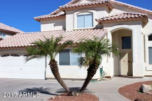 16044 W WASHINGTON Street, Goodyear, AZ 85338