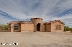 44523 N 14TH Street, New River, AZ 85087